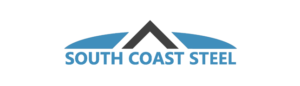 South Coast Steel - Sussex Architectural Fabricators
